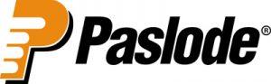 Paslode_logo