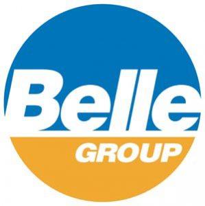 belle_logo