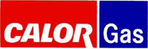 calor-gas-logo-images-2-300x101