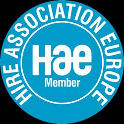 hae-logo-250-trans